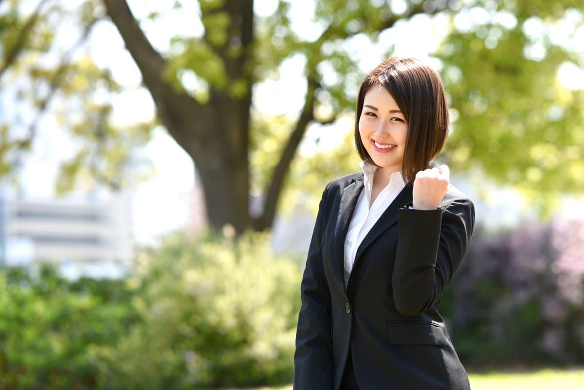 女性が働きやすい仕事って?【特徴や探し方のポイントをご紹介】
