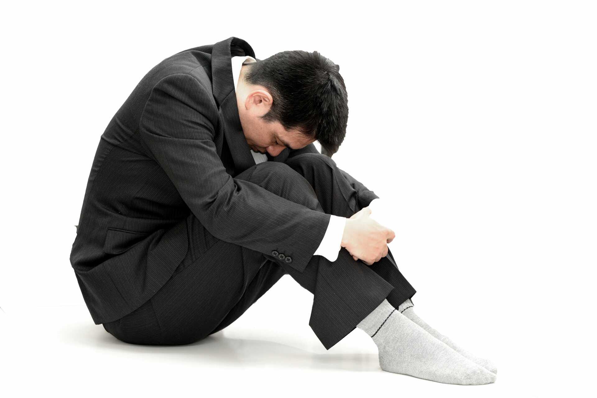 メンタルが弱い人に向いてる仕事を紹介!-自分の特徴を知り会社選びに役立てよう-