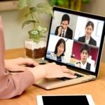 オンラインインターンシップが就活で主流になる?-就活生が知るべきインターン最新情報-