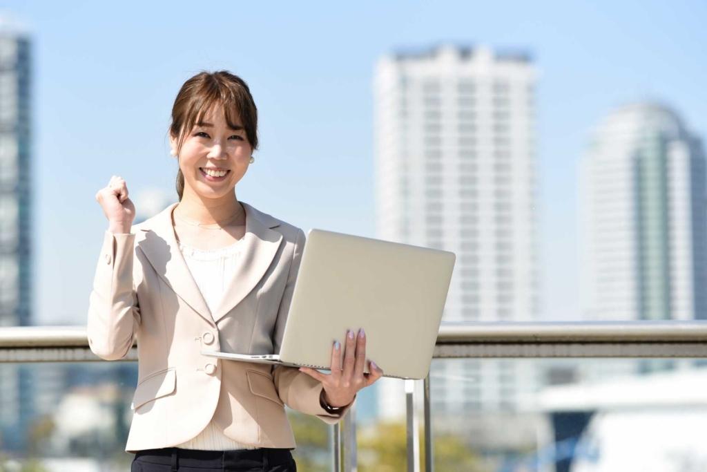 大雑把な人の特徴-向いてる仕事を探す前に-