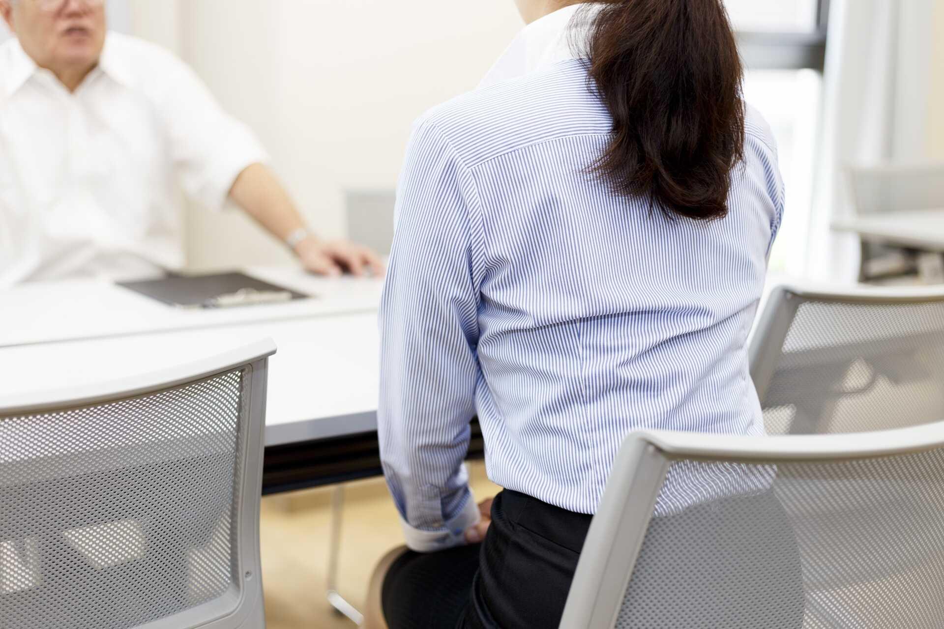 特技を面接で質問されたときの答え方は?自分を企業にアピールして就活を成功させよう!