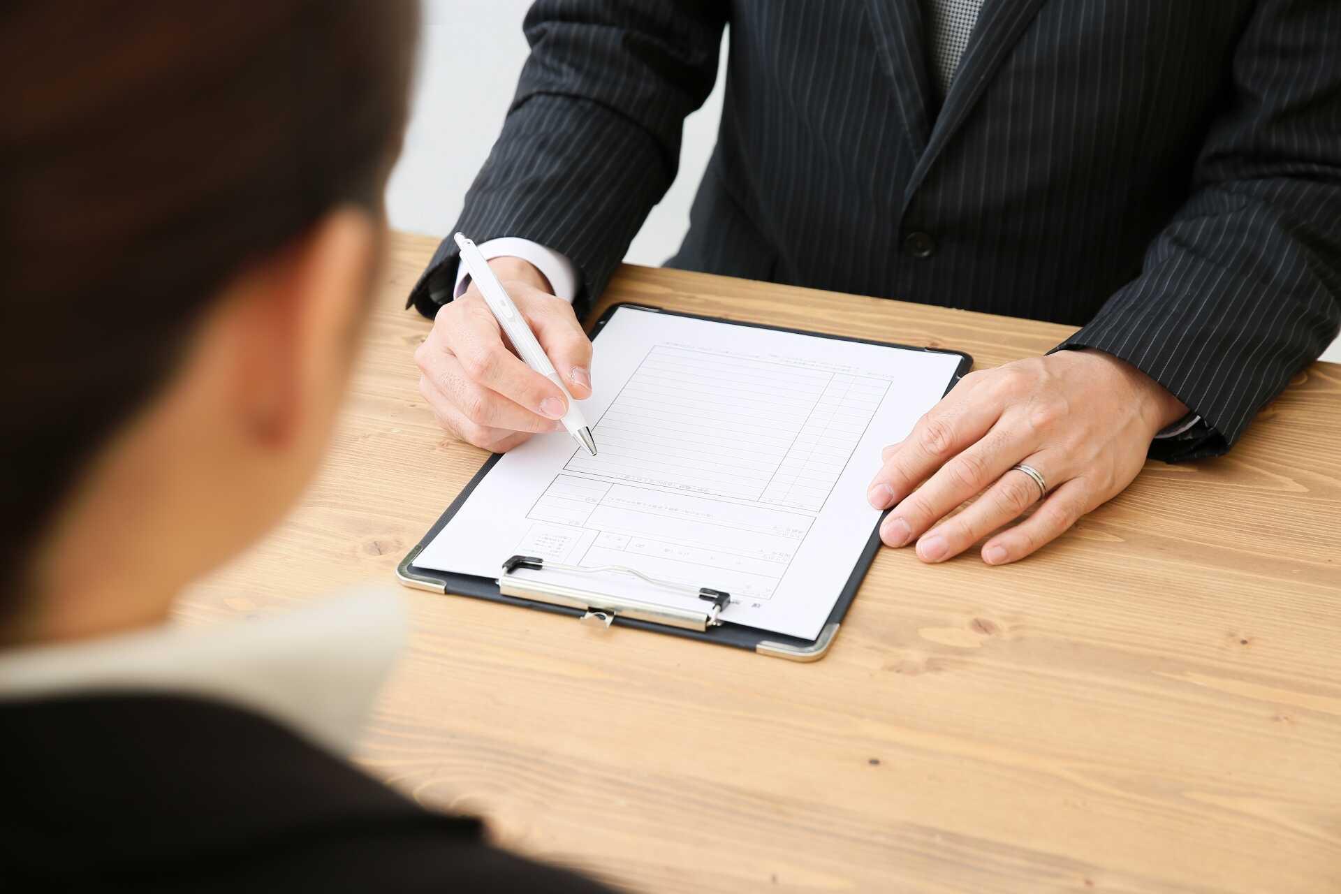 自分の強みを就活で企業に伝えるポイントは?面接に役立つ例文も紹介!