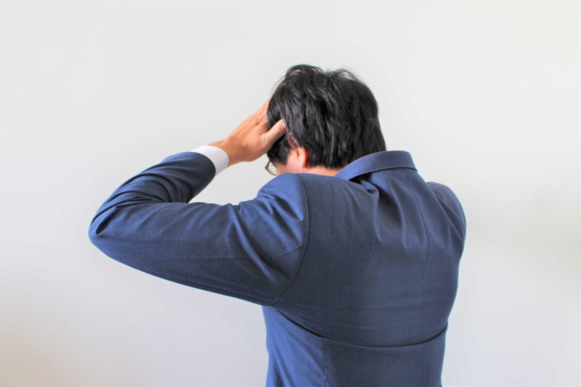 これから衰退する業界は?就職前に今後の日本のビジネスを予測して仕事探しをしよう!