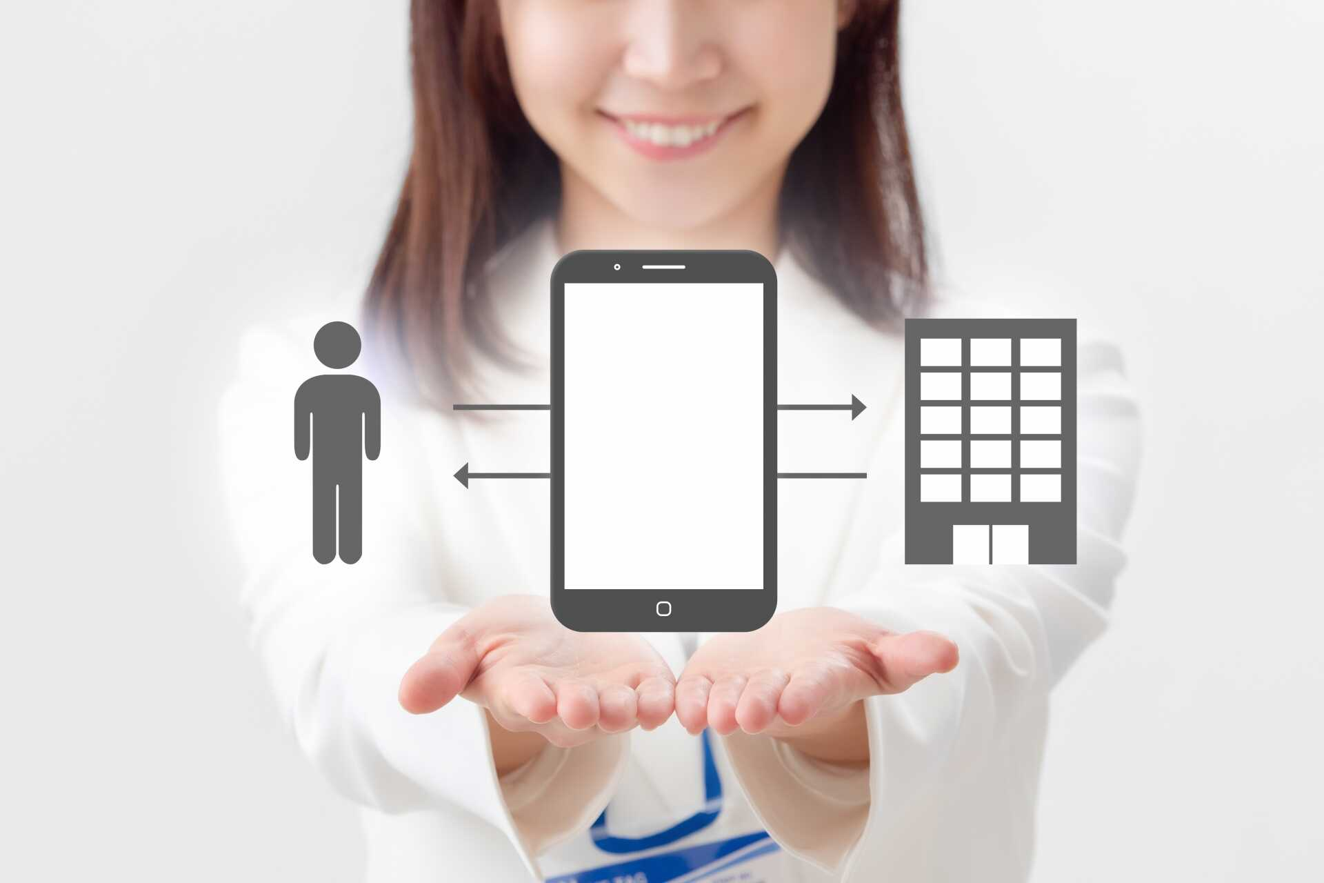 通信業界を研究して就活を成功させよう!事業や仕事を紹介