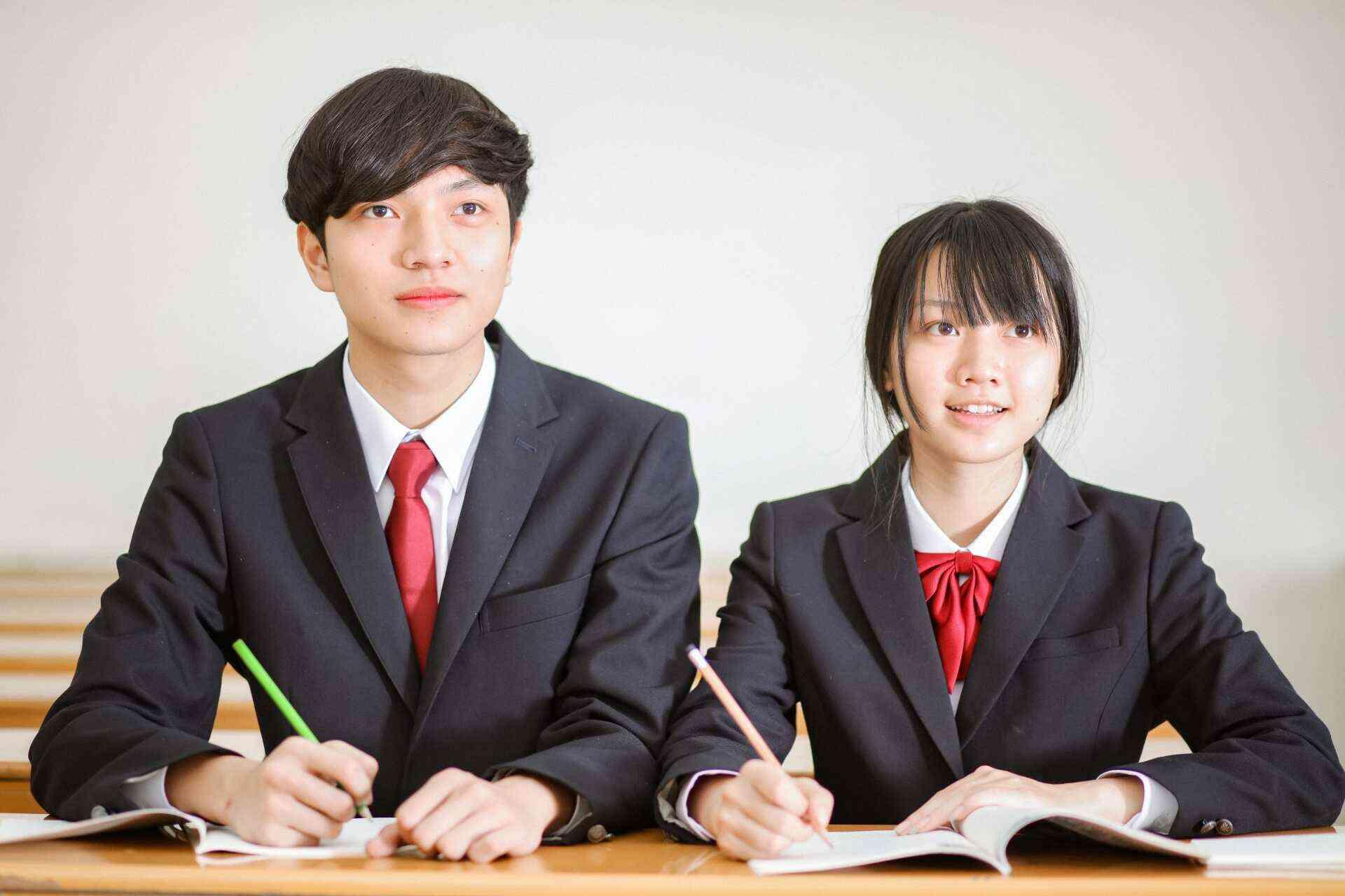 高卒採用について。ルールや求人方法、選考方法をチェック!