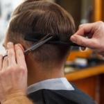 面接の髪型!好印象のヘアスタイルは?気を付けるべきマナーは?