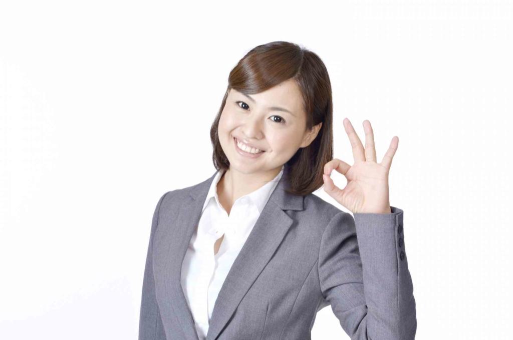新卒転職成功の5つのコツ