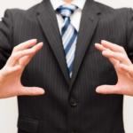 特技とは?就活の履歴書や面接で企業に伝える特技を決めて自分をアピールしよう!