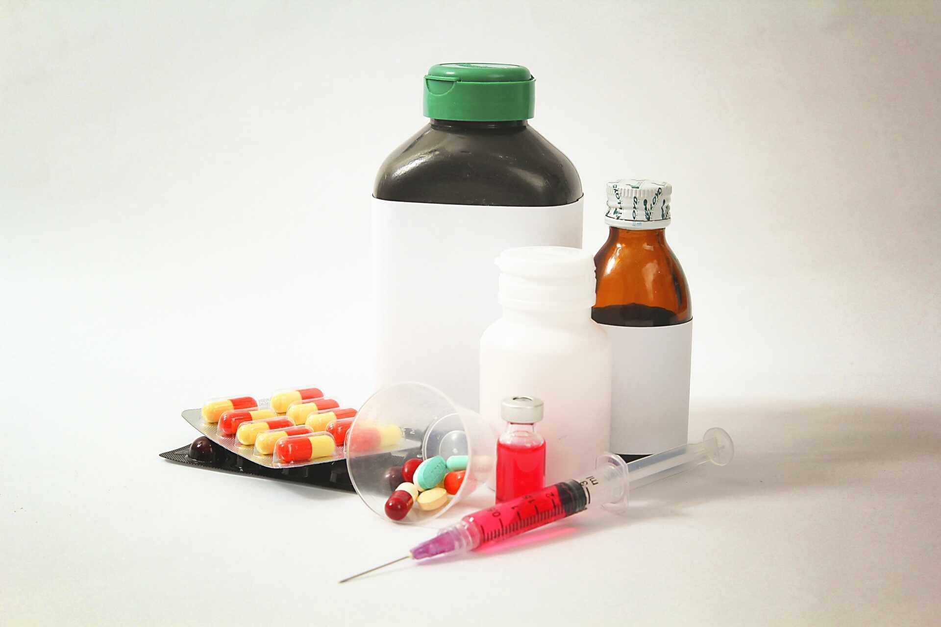 製薬業界はコロナ後どうなる?-就活生が知りたい業界情報も紹介-