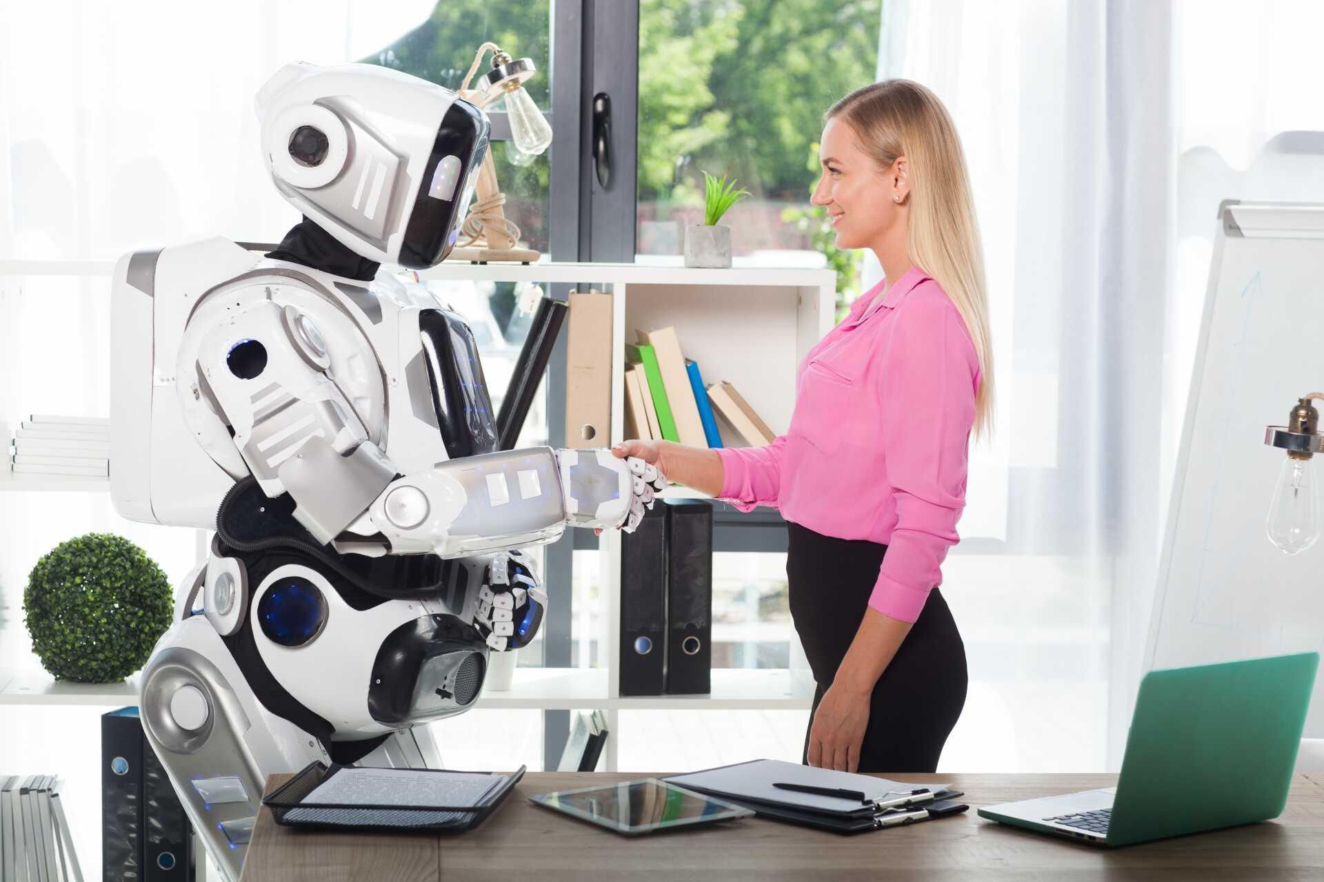 新しい仕事~AI時代、そしてwiithコロナ時代に生まれる新しい仕事とは~