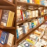 出版業界研究!就活生が知っておきたい業界の現状や今後について