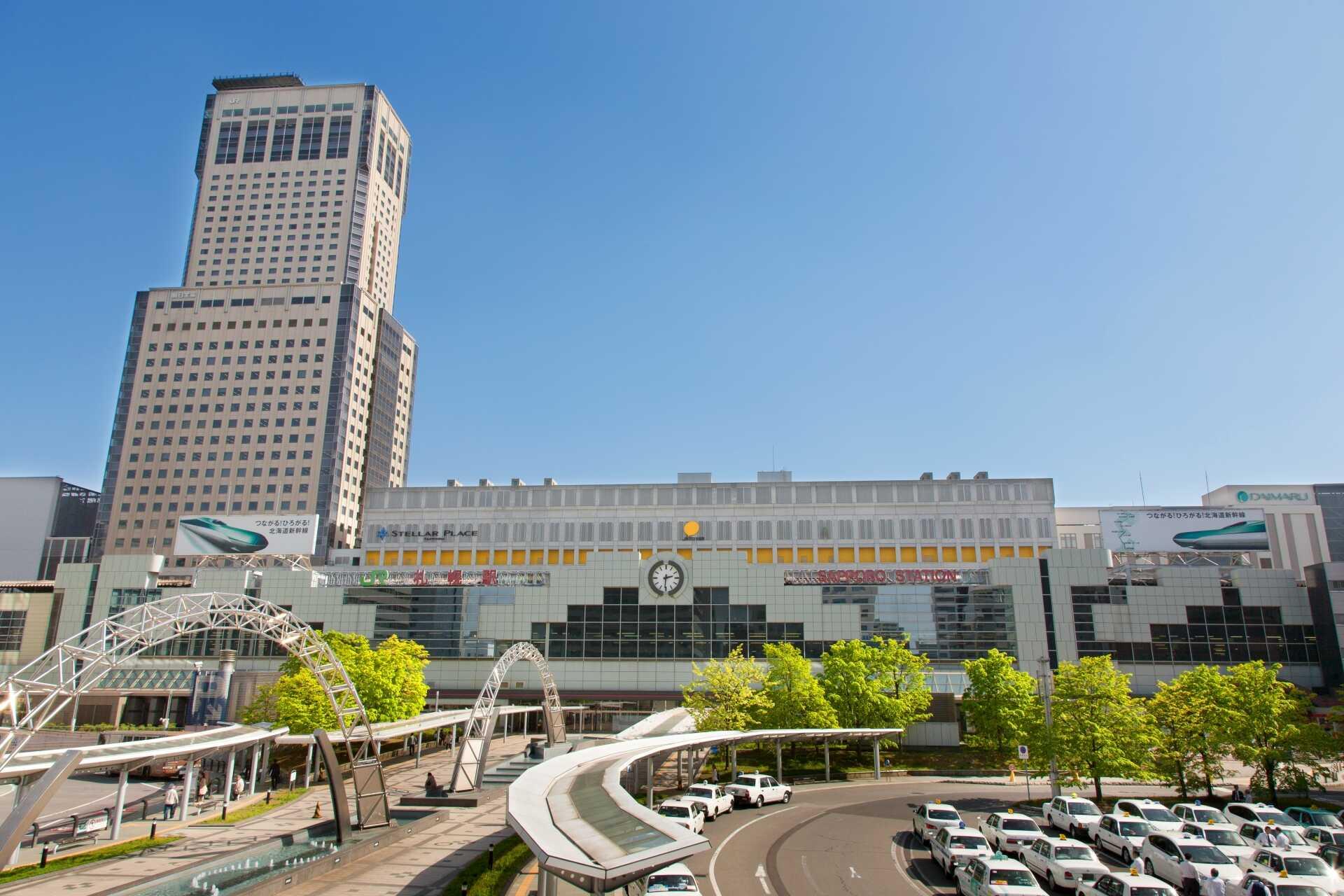 札幌就職の特徴やメリットとデメリット【就職を成功させるコツ】