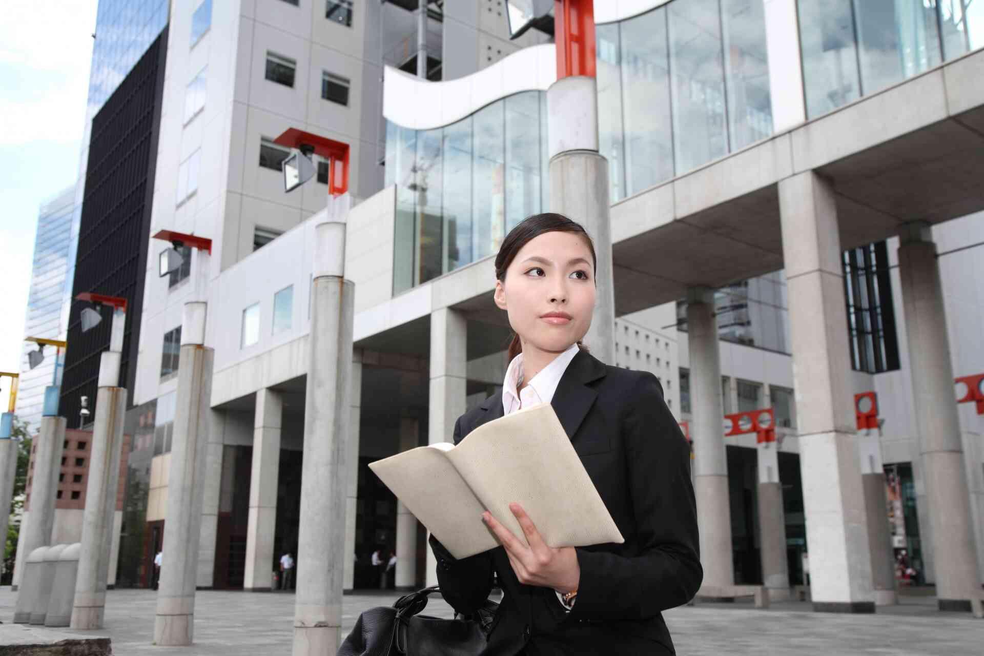 仕事で成長する人が実践している3つの習慣【成長しない人の特徴も】