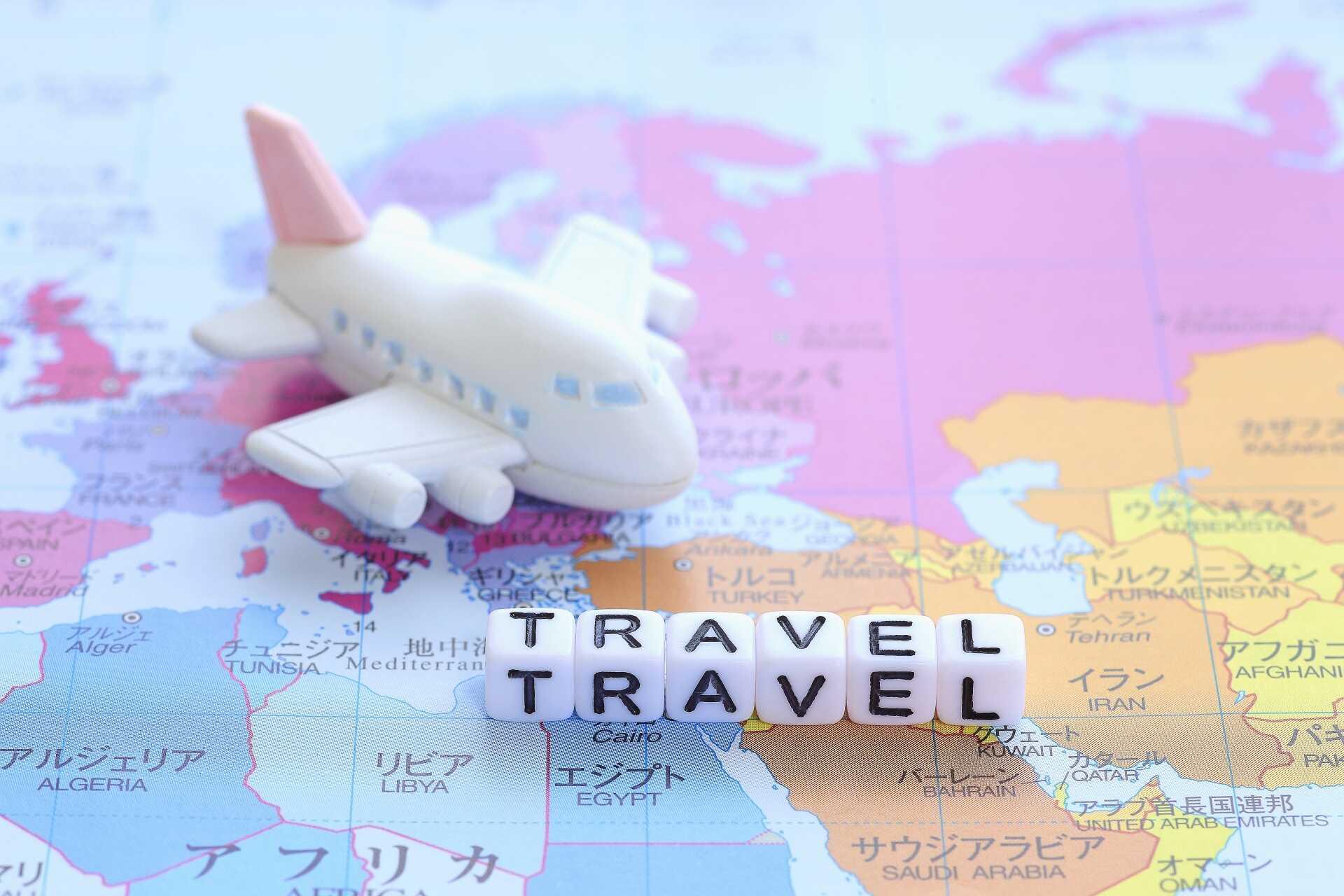 旅行業界への就職はどんな感じ?仕事について理解を深めてから就活しよう!