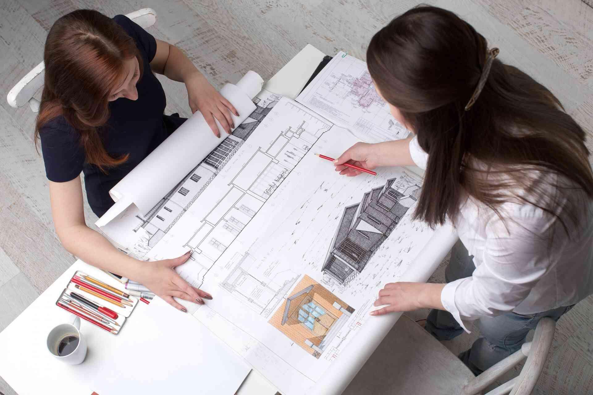 クリエイティブな仕事を7つ紹介【向いている人の特徴や資格も】
