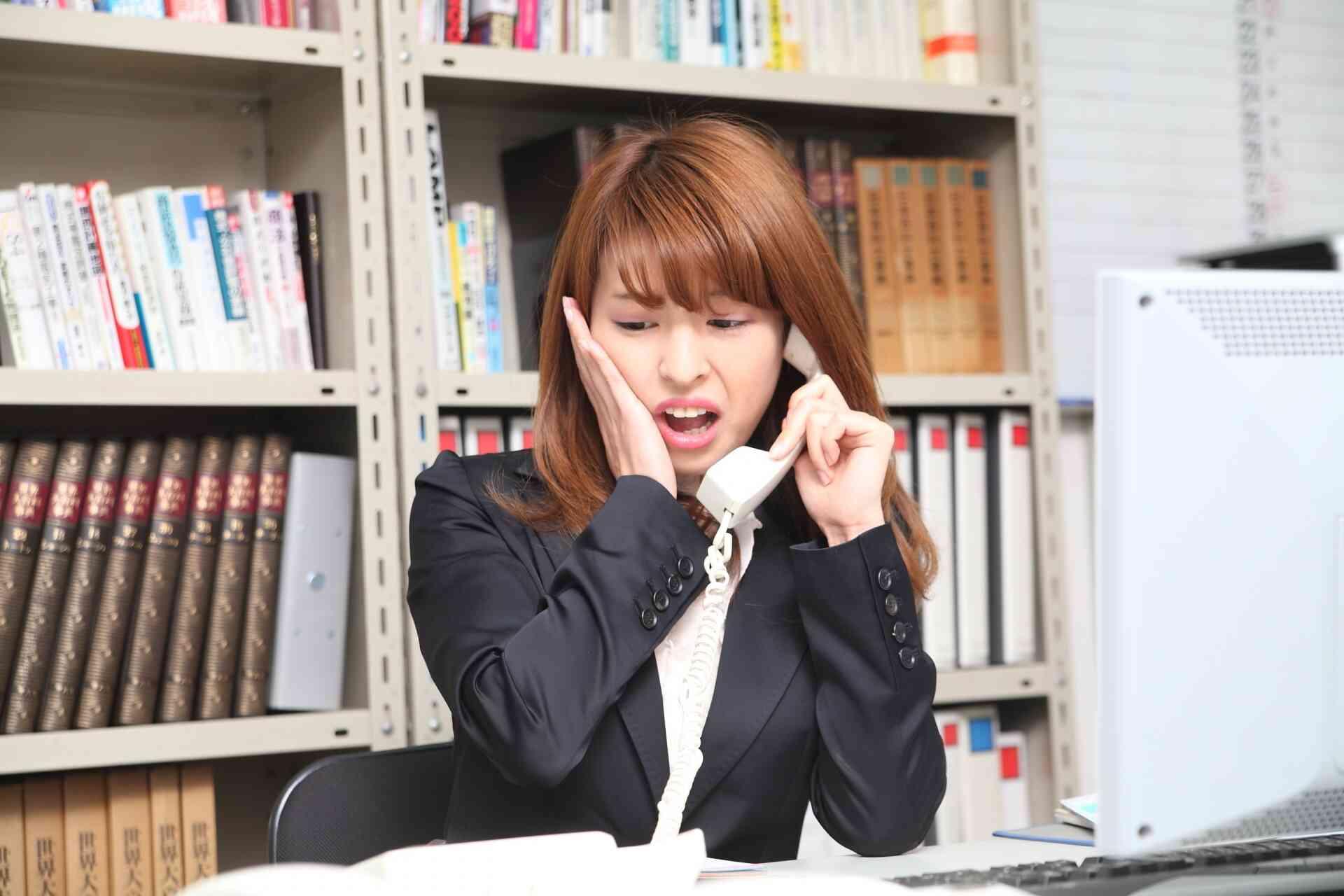 仕事でミスばかり?自分の傾向を知って失敗を減らそう。