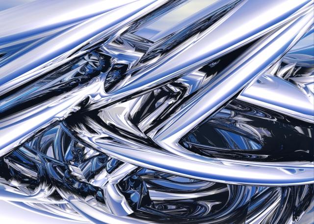 (非公開求人)金属素材の販売を行う専門商社